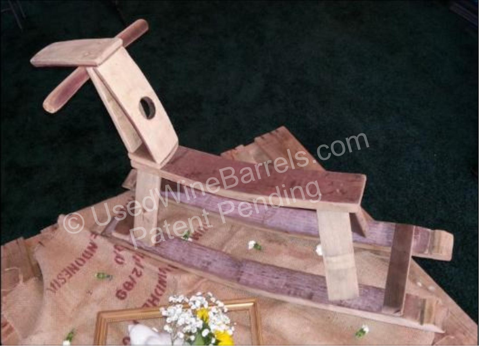 wine_barrel_stave_rockinghorse_back